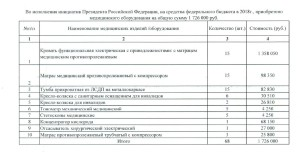 скан_pages-to-jpg-0001